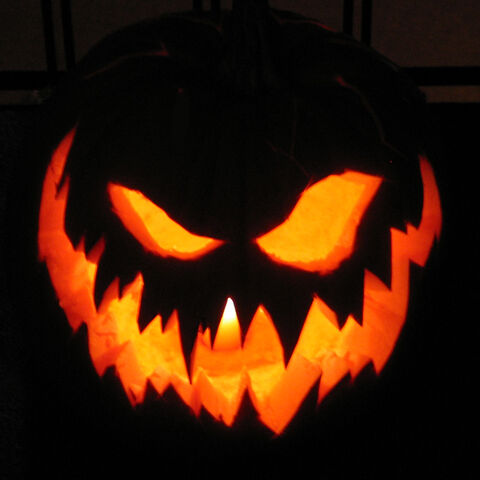 File:Claud the jack o lantern by sodano.jpg