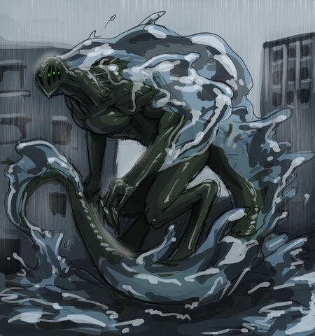 File:Endbringer leviathan.jpg