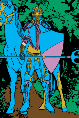 File:Aqua Knight.png