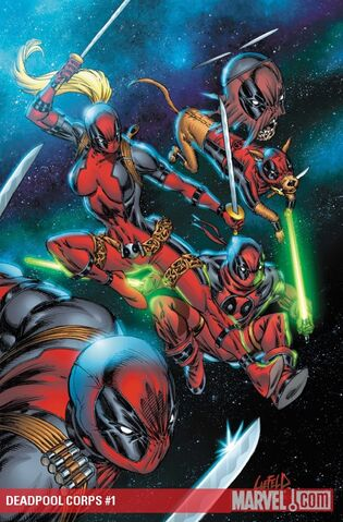 File:Deadpool Corps Vol 1 1.jpg