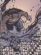 Fenris DC Vertigo Lucifer