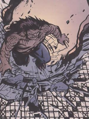 File:Fenris DC Vertigo Lucifer.jpg