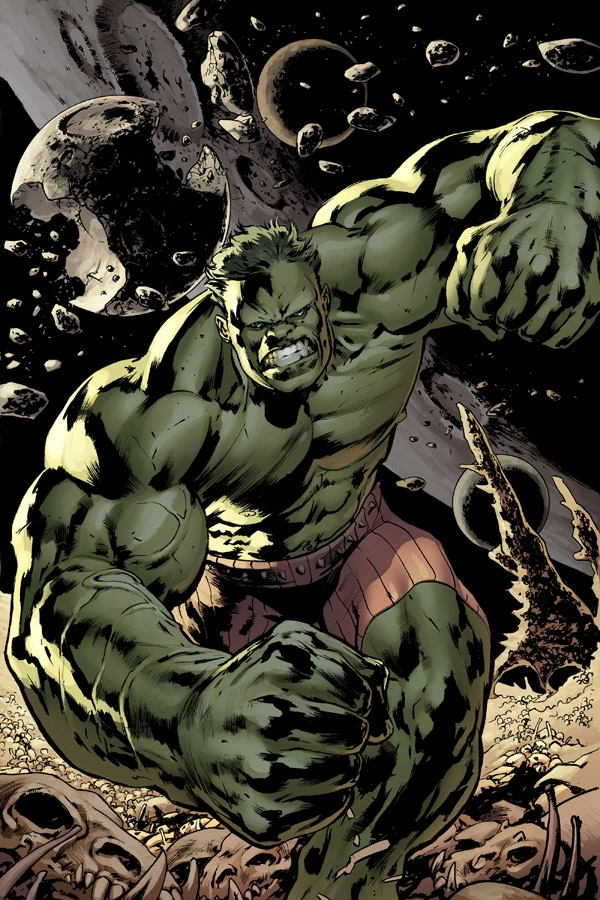 File:The Hulk.jpg