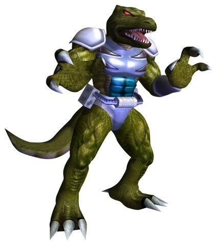 File:Bio Rex.jpg