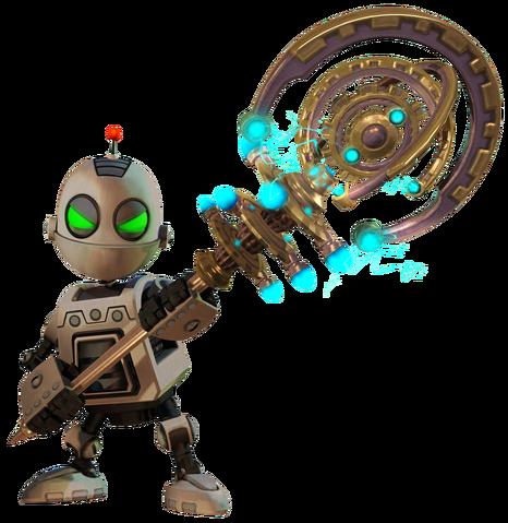 File:Clank Chronoscepter.png