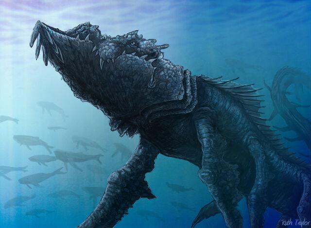 File:Leviathan by Ruth Tay.jpg