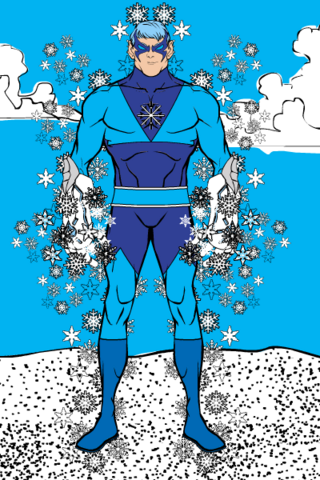File:Mr. Ice.png
