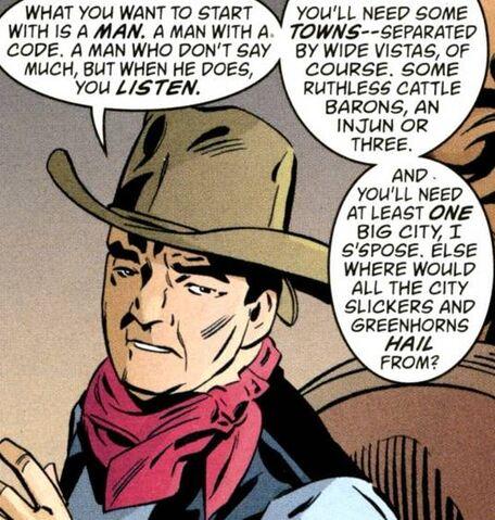 File:Western Fables Literal.jpg