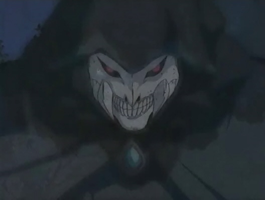 File:God of Death (Yu-Gi-Oh!).png