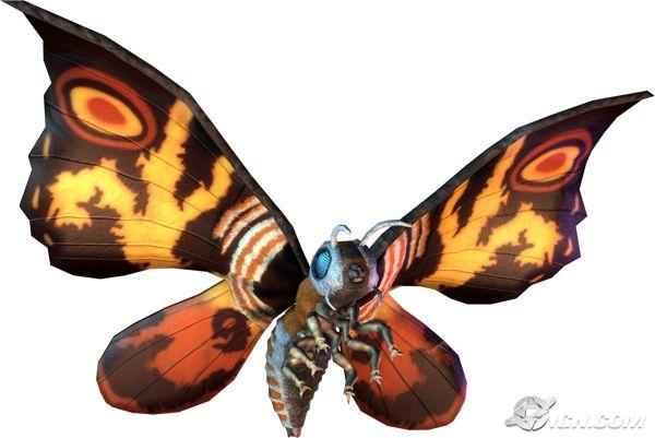 File:Mothra- Unleashed.jpg