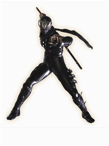 File:Ryu Ninja Gaiden.jpg