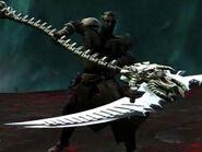 528px-Crusader Death