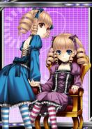 Doll Master H