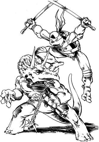 File:2511114-leo fighting triceraton sm.jpg