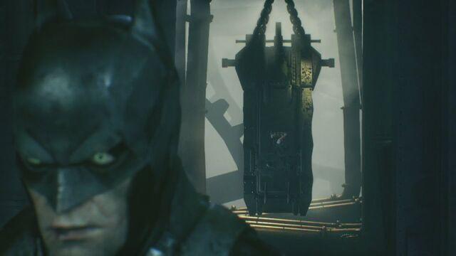 File:Batman traps Joker in his mind.jpg