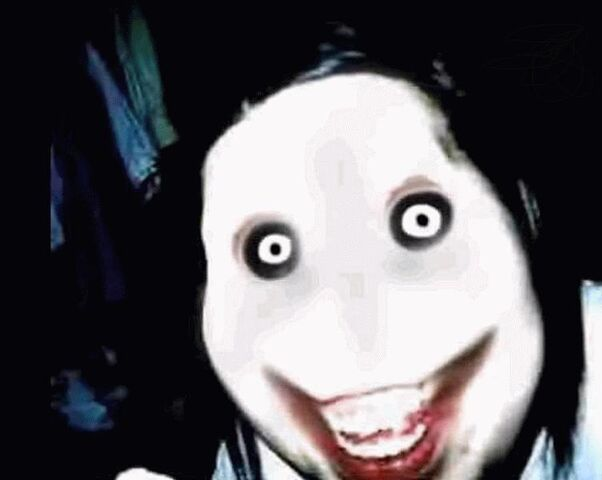 File:Jeff the killer by mattt1996-d3rdv6m.jpg