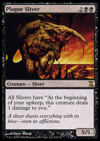 File:Plague Sliver.full.jpg