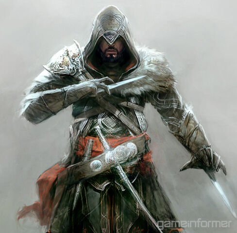 File:Ezio-assassins-creed-revelations.jpg