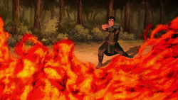 File:Lavabending Bolin.png