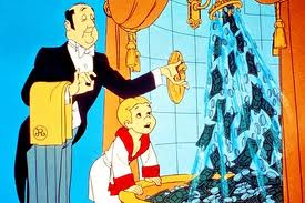 File:Richie Rich.jpg