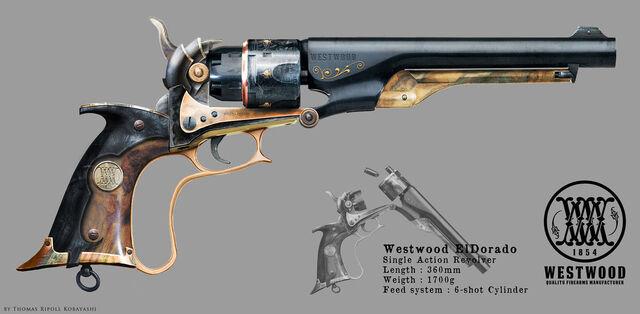 File:Westwood eldorado revolver concept by thorcx-d551qa5.jpg