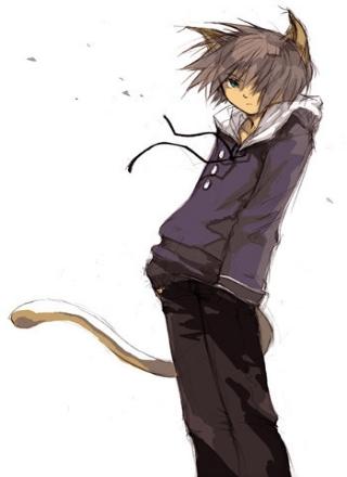 File:Anime-animal-guys-anime-animal-guys-25203270-350-560.jpg