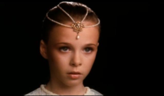 File:Childlike Empress.png