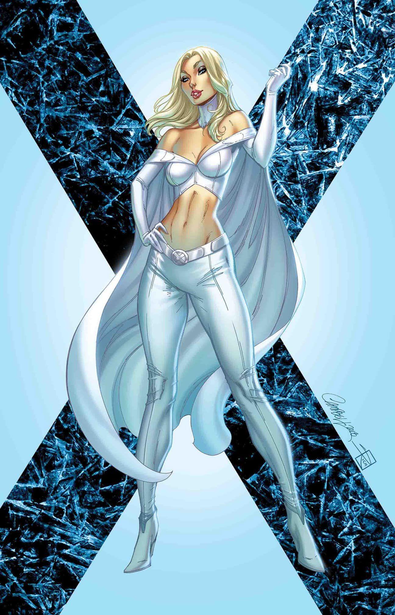 File:Emma Frost (Marvel).jpg