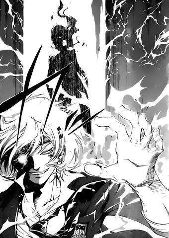 File:Toki Lightning.PNG