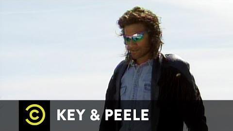 Key & Peele - Strike Force Eagle 3 The Reckoning - Uncensored-0