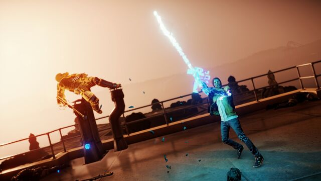 File:Delsin Video Sword.jpg