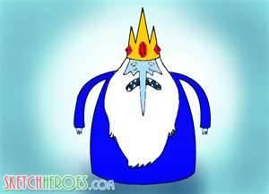File:Ice king.jpg