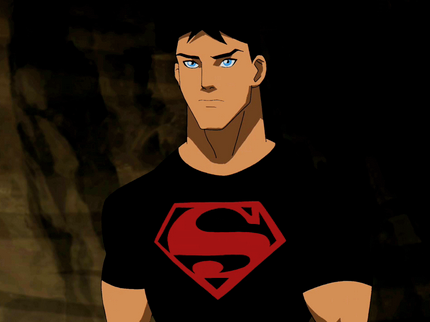 File:Superboy YJ.png