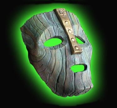 File:373px-The Mask of Loki.jpg