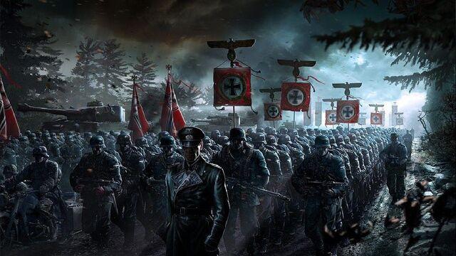 File:Das Reichland Army.jpeg