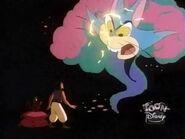 Chaos (Aladdin)