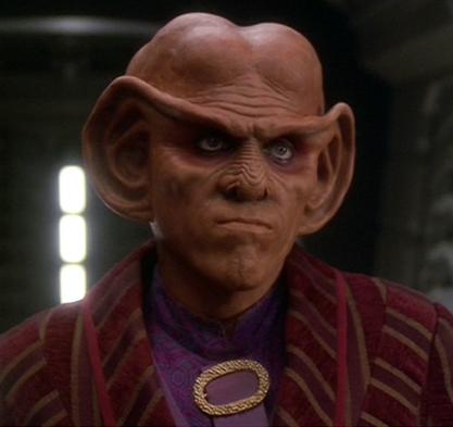 File:Quark Star Trek.jpg