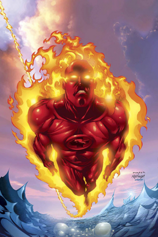 File:Human Torch1.png