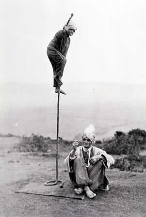 File:Indian-rope-trick.jpg