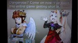File:KidIcarus-breaking 4th wall.png