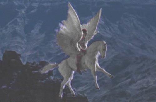 File:Clash Pegasus.png