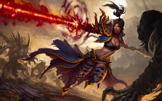 File:Diablo-3-wizard-550x343.jpg