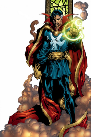 File:142273-196318-doctor-strange super.png
