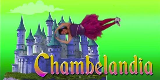 File:Chambelandia.jpg
