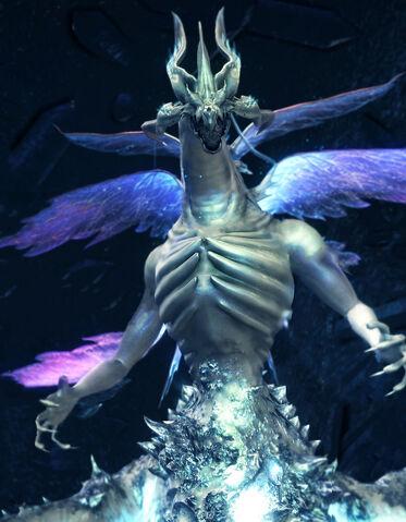 File:Dark Souls Seath the Scaleless Dragon.jpg