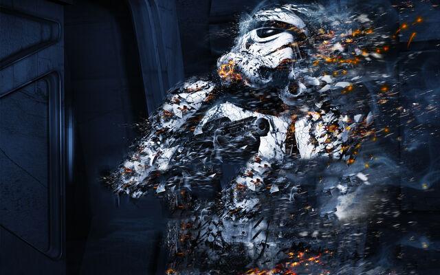 File:Disintegration 1.jpg