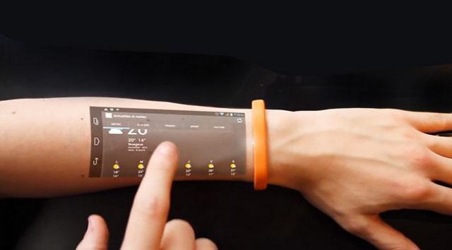 File:Future-btechnology-Concept-Cicret-bracelet.jpg
