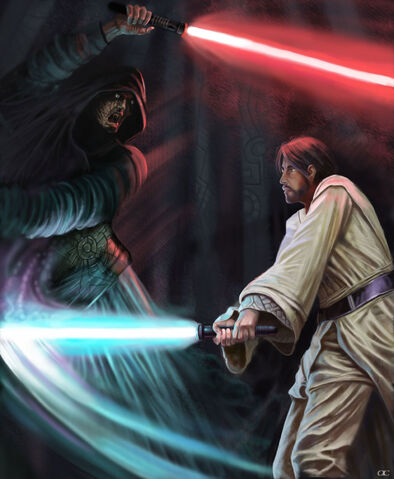 File:Jedi-vs-Sith.jpg
