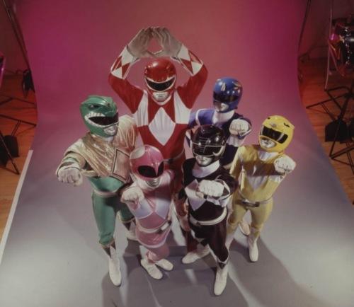 File:OG Power Rangers.jpg