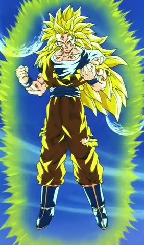 File:SSJ 3 Goku.png